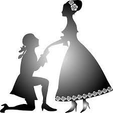 婚活 運命の人